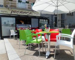 Arobase Hotel