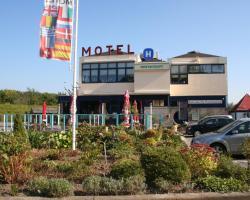 Motel De Goede Reede