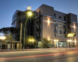 Hotel Rondine