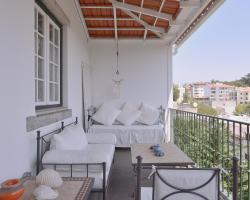 Feels Like Home Estoril Spacious House