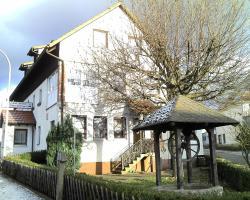 Gasthof Jägerheim
