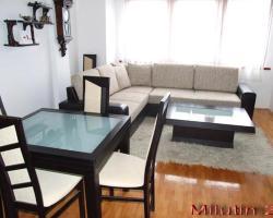 Nikolic Apartments - Ohrid City Centre