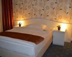 Hotel Royal Hanau