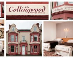 Collingwood Guest House