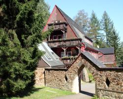 Hollandheim Waschleithe