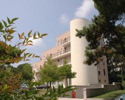 Residence Airone