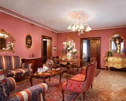 Palazzo Duodo Gregolin