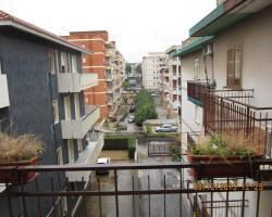 Residence Messina