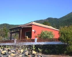 Casa Fátima