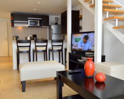 Soler Suites & Duplex