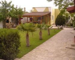 SunDays Guest House