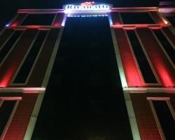 Kiranatli Hotel