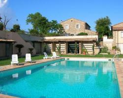 Le Murelle Country Resort