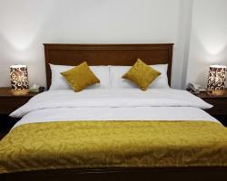 Al Marsa Hotel