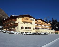 Hotel Kirchdach