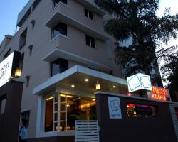 Mango Hotels, Koramangala