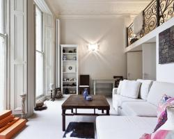 onefinestay - Earls Court private homes