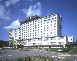 Active Resorts Miyagi Zao