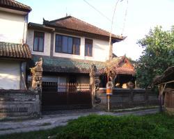 Rumah Madechra