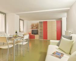Otello Halldis Apartment