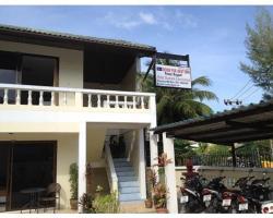 Peter Kamala Guesthouse