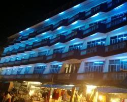 Hotel Teerth