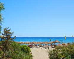 Corallo Vacanze