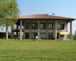 B&B Quaderna