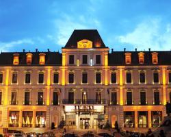 Traian Grand Hotel