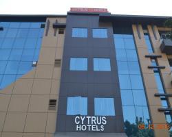Cytrus Noida