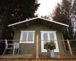 River View Cabins