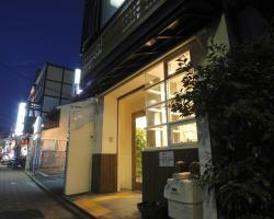 Musubi-an Gion Kamogawa