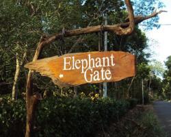 Elephant Gate Eco Hotel