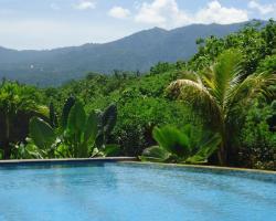 Villa Belindo