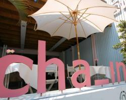 Cha_Inn @ Cha Am