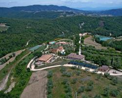 Country House Casal Cerqueto