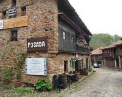 La Franca - Posada Rural