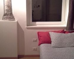 Liv'in Roma Navona