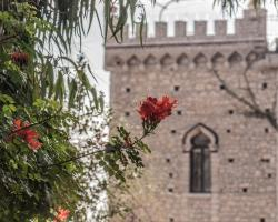 Torre dei Tauri