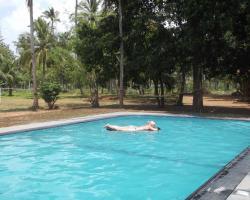Grove Sri Lanka
