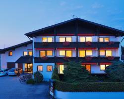Appartementhaus Absmeier