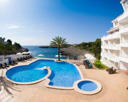 Pierre & Vacances Mallorca Portomar