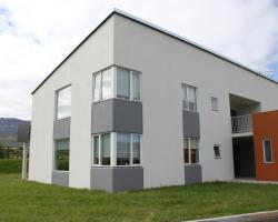 Akureyri Holiday Apartments