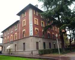 Nuovo Albergo Italia