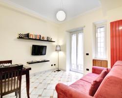 M&L Apartments - Azalea St.John in Lateran