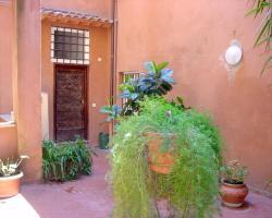 UnusualRome Apartments - Rome City Center