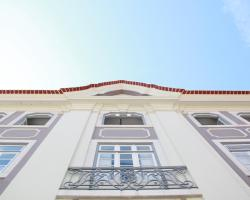 Lisbon Student's Inn