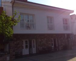 Hotel Rural El Secreto de Julia
