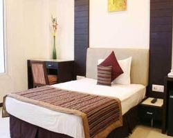 Hotel Sheetal
