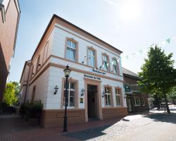 Hotel Südlohner Hof - Ristorante Da Fabio